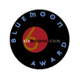 BLUEMOON AWARD