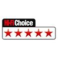 HIFI CHOICE 5 STARS