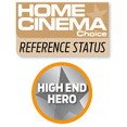 HOMECINEMA CHOICE REFERENCE STATUS