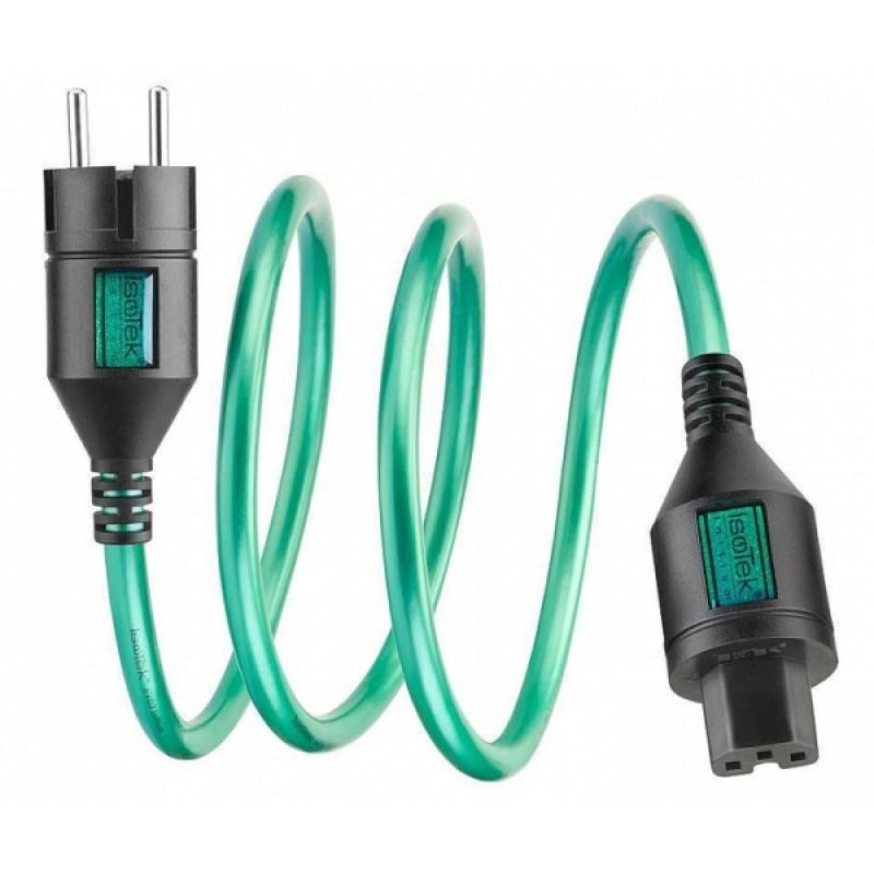 Amplificator Stereo Integrat High-End, 2x73W (4 Ohms) sau 2x50W (8 ...
