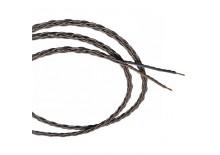 Speaker cable (pereche) 2 x 4.5 m, fara conectori