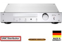 Tuner Stereo FM Ultra High-End