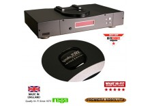 CD Player High-End, EDITIE LIMITATA