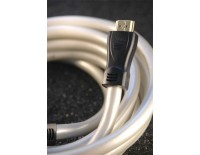 HDMI cable 1.3 cat 2, 3.0 m - PROMOTIE !!!