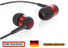 In Ear Headphones - BEST BUY