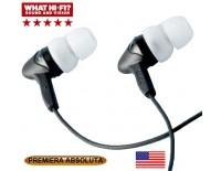 In Ear High-End Headphones, REFERINTA
