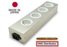 Power Distributor REFERINTA, 4 prize