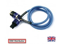 Power cord cable High-End, 1.5 m