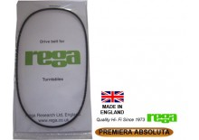 Drive Belt (Curea Pick-up Rega)