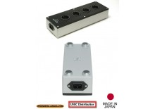 Power Distributor REFERINTA (Ultra High-End), 4 prize