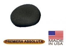 Headphone Cushions (pentru modelele SR 60i, SR 80i, SR 125i)