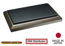 Quartz Under Board (Atenuator Vibratii pentru Power Products si Electronice High-End), REFERINTA