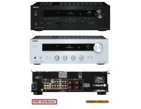 Amplituner Stereo, 2x130W (6 Ohms) - MEGA PROMOTIE !!!