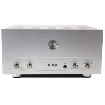 Amplificator Stereo (Integrat) High-End, 2x22W (8 Ohms)