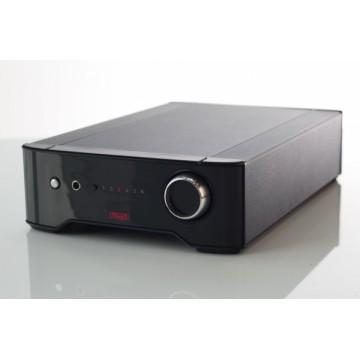 Amplificator Stereo Integrat High-End, 2x73W (4 Ohms) sau 2x50W (8 Ohms) - CEL MAI BUN AMPLIFICATOR DIN LUME LA CATEGORIA SA DE PRET SI NU NUMAI