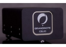 Phono Stage MM/MC High-End (Class A) - BEST BUY