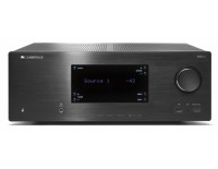 7.2-Channel Network A/V Receiver, HDMI 2.0 - BEST BUY