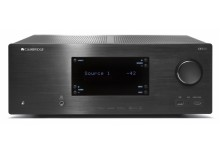 7.2-Channel Network A/V Receiver, HDMI 2.0