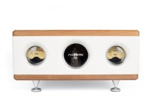 Amplificator Stereo High-End, 2x65W (8 Ohms) - BEST BUY