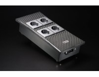 AC Power Distributor High-End, 4 prize