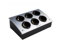 AC Power Distributor High-End, 6 prize