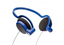 Portable Headphones, REFERINTA - BEST BUY