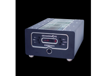 Amplificator Stereo Integrat High-End (Class A), 2x37W (8 Ohms) - BEST BUY
