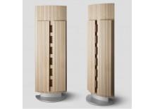 Ambient Acoustical Enhancer, High-End