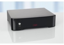 Phono Pre Amplifier (MM) - CEL MAI BUN PHONO STAGE DIN LUME LA CATEGORIA SA DE PRET