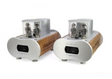 Amplificator Mono (Pereche) High-End, 2x100W (8 Ohms) - BEST BUY