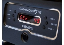 Pre-Amplificator Stereo High-End (Class A) - BEST BUY