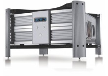 Regenerator Curent / Power Conditioner Ultra High-End, 4 prize