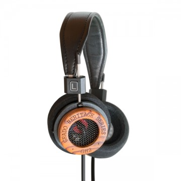 High-End Headphones, REFERINTA - EDITIE LIMITATA DE COLECTIE