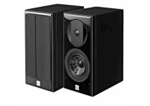 Boxe High-End 2 cai, 180W - BEST BUY