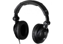 Hi-Fi Headphones - BEST BUY