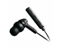 In Ear High-End Headphones, REFERINTA - BEST BUY