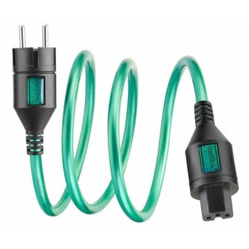 Power cord cable, 1.5 m - BEST BUY