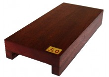 High-End Audio Board (Pentru Power Conditioner / Priza Multipla)