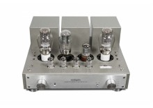 Amplificator Stereo High-End, 2x8W (8 Ohms)