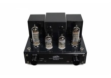 Amplificator Stereo High-End (Headphone Amplifier), 2x3W (8 Ohms)