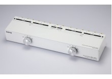 Power Amplifier 3 Channel Speaker Selector (3 Amplificatoare - 3 Perechi Boxe / 1 Amplificator - 6 Perechi Boxe), High-End