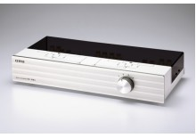Power Amplifier 4 Channel Speaker Selector (1 Amplificator - 4 Perechi Boxe / 1 Pereche Boxe - 4 Amplificatoare), High-End