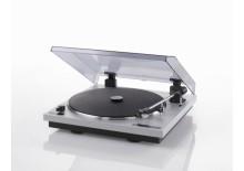 Pick-up Stereo - Produs Legendar de Colectie