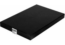 High-End Audio Board (Pentru Electronice - Special pentru Phono Stage, Headamp, Power Supply)