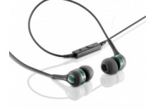 In Ear Headset - BEST BUY