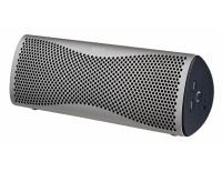 Boxa Activa Portabila Wireless 2 cai
