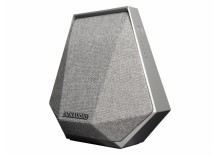 Intelligent Wireless Music System, High-End - BEST BUY