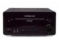 CD Micro Hi-Fi System (Bluetooth Incorporat) + DAC, DAB/FM - NOU !!!
