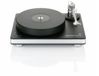 Pick-up Stereo High-End (+ Clarify Carbon Tonearm & Virtuoso V2 MM Cartridge)