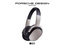 Premium Active Noise Cancelation Wireless Headphones